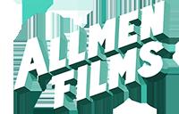 vonallmenfillms_logo